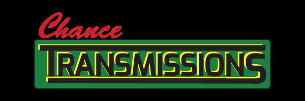 Chance Transmissions